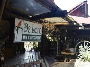 Photo of De Loro Inn & Restaurant Puerto Princesa