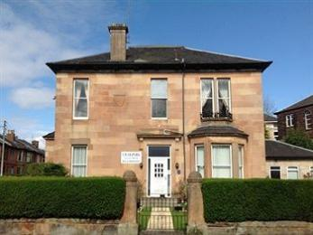 Photo of Craigpark Guest House Glasgow
