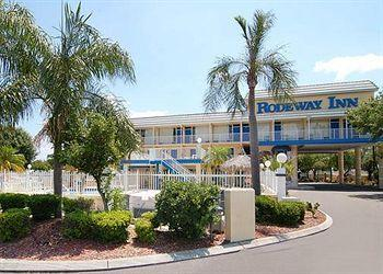 Photo of Rodeway Inn Clearwater