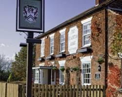 The Staunton Arms