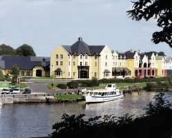 Photo of Landmark Hotel Carrick-on-Shannon