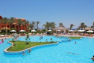 Sharm Grand Plaza