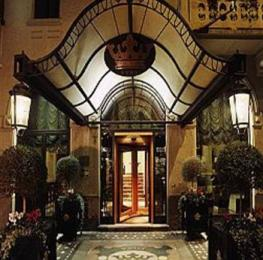 Photo of Andreola Hotel Milan