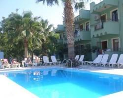 Photo of Mehmet Hotel Kalkan