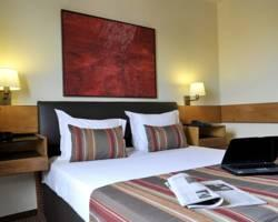 BEST WESTERN Hotel Inca