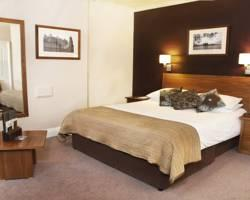 Photo of Brewers Inn London