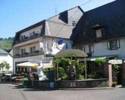 Photo of Auberge Le Relais Corbion sur Semois