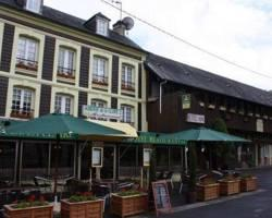 Photo of Auberge de la Claire Honfleur
