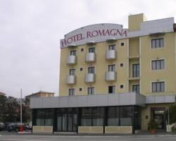 Photo of Hotel Romagna Cesena