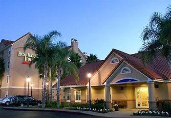 Residence Inn Anaheim Hills Yorba Linda