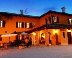 Agriturismo Ca' Brusa