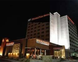 DoubleTree Hotel Springfield