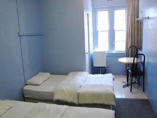 Photo of City Resort Hostel Sydney
