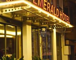 Emerald Hotel