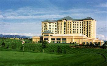 Photo of Omni Interlocken Resort Broomfield