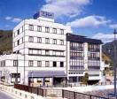 Niimi Grand Hotel Miyoshiya