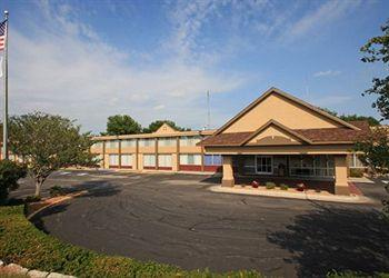 Photo of Quality Inn Fort Dodge