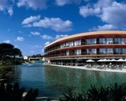 Photo of Pestana Vila Sol Golf & Resort Hotel Vilamoura