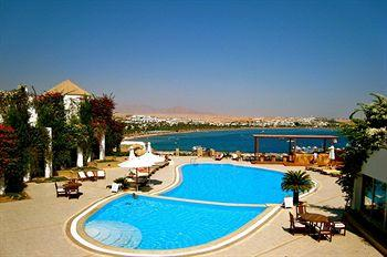Photo of Eden Rock Hotel - Neama Bay Sharm El-Sheikh