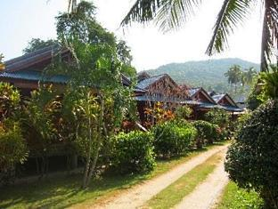 Silver Beach Bungalows