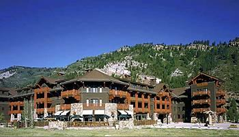 ‪The Ritz Carlton Club Aspen Highlands‬