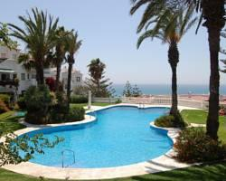 Photo of Apartamentos Torrenueva Park Mijas