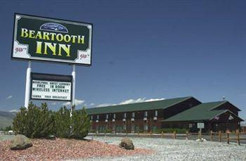 Beartooth Inn of Cody