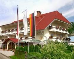 Landhotel & Restaurant Haringerhof