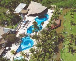 Photo of Portobello Praia Hotels and Resorts Porto Seguro