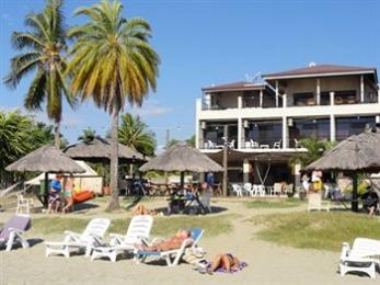 Photo of Smugglers Cove Beach Resort & Hotel Nadi