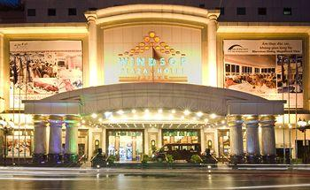 Photo of Windsor Plaza Hotel Ho Chi Minh City