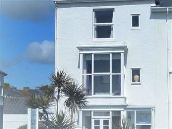 Photo of The Corner House Penzance