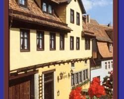 Photo of Hotel Spitzweg Rothenburg ob der Tauber