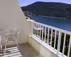 Photo of Hotel Luna Neum