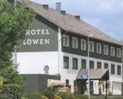 Hotel Lowen