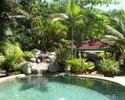 Photo of Lychee Tree Holiday Apartments Port Douglas