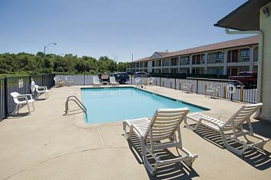 Photo of BEST WESTERN Glenpool / Tulsa