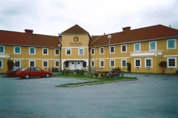 BEST WESTERN Lofoten Hotell