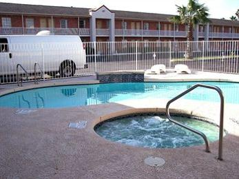 Photo of La Copa Inn Harlingen