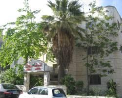 Photo of Select Hotel Amman