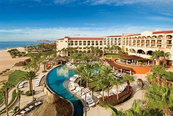 ‪Hilton Los Cabos Beach & Golf Resort‬