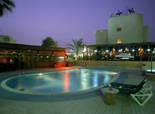 Photo of Dalia Hotel Eilat