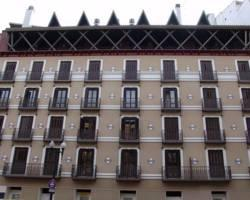 Apartamentos Zaragoza
