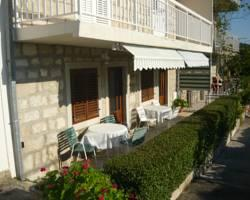 Photo of Saulovic Apartments Cavtat
