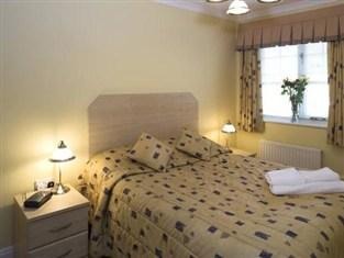Selbourne Court  quality serviced business apartements