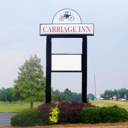 Carriage Inn