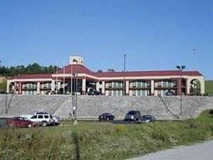 Photo of Comfort Inn Gordonville Gordonsville