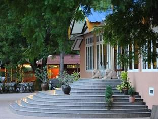 Photo of Thante Hotel Nyaung Oo Bagan