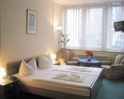 Photo of Hotel Ansbach Berlin