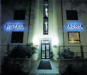 Photo of Adria Hotel Mestre